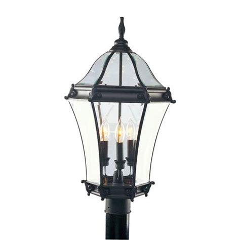 fleur de lis lighting fixtures bellacor