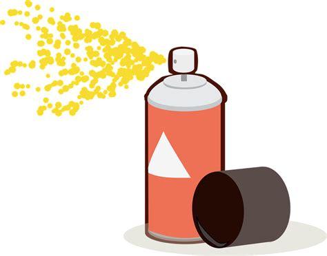 Sind Duftkerzen Schädlich by Insektenschutz F 252 R Haus Wohnung Was Brauche Ich