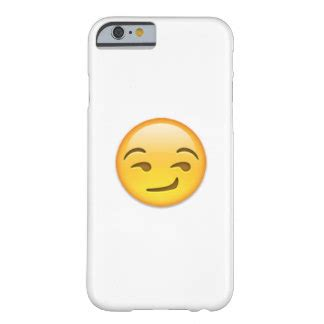 emoji phone emoji cases covers for phones tablets zazzle