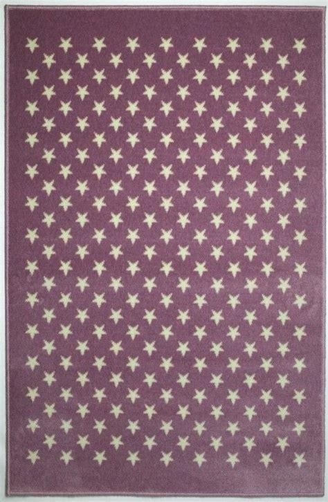 Teppich Für Mädchenzimmer by Teppich Kinderzimmer Home Teppich Kinderzimmer
