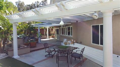 elitewood lattice patio covers patio warehouse
