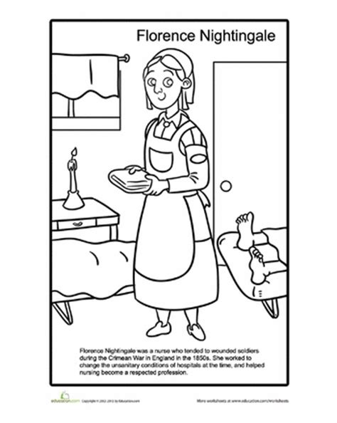 historical 1st grade worksheets education 862 | file 348090