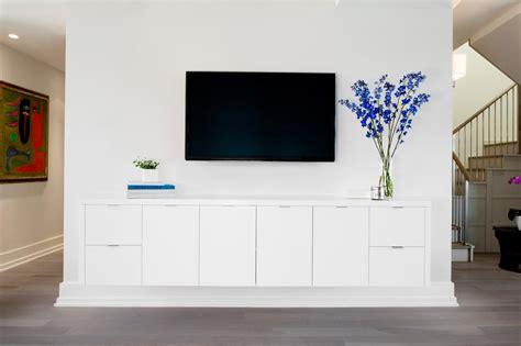 floating tv stand best furniture best floating media cabinet for modern