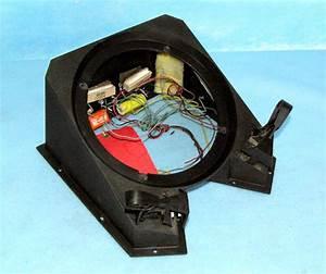 Have Bose Speakers Always Been Garbage
