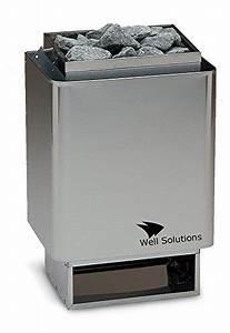 Silikonkabel 5x2 5 : well solutions sauna steuerung eos econ d2 tirebeg ~ Frokenaadalensverden.com Haus und Dekorationen