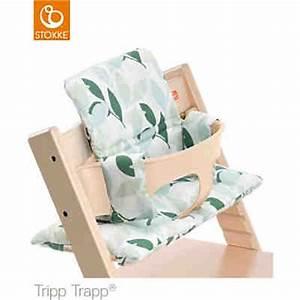 Tripp Trapp Sitzkissen Beschichtet : tripp trapp baby set hazy grey stokke mytoys ~ Orissabook.com Haus und Dekorationen