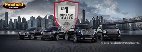 freehold buick gmc freehold nj read consumer reviews