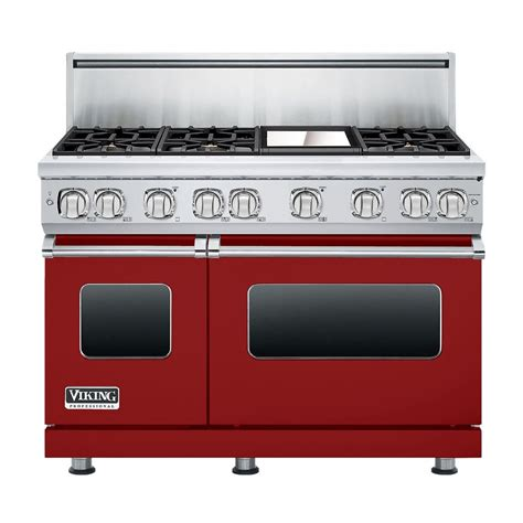 range electric oven viking freestanding oven gas convection range