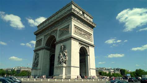 file arc de triomphe de l 201 toile 01 jpg wikimedia commons