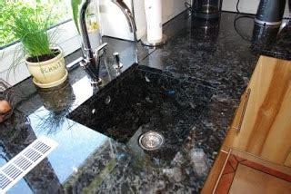 granit arbeitsplatte pflegemittel design aus stein innenausbau aus marmor und granit massivsp 252 len aus granit passend zur
