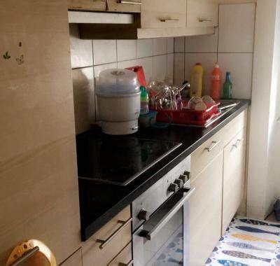 chambre a louer yverdon les bains chambre à louer chez l 39 habitant bulle