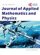 Ferry Jaya Permana by Journal Of Applied Mathematics And Physics Physics