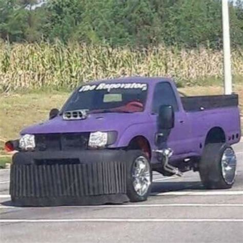 Thanos Car Blank Template Imgflip