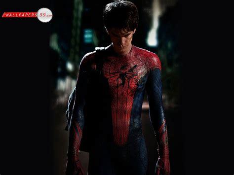 Spiderman 4 Wallpapers  Wallpaper Cave