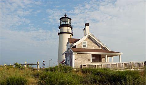 Edward Hopper Lighthouse Cape Cod  Shelly Lighting