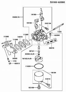 Northstar 6000i Wiring Diagram