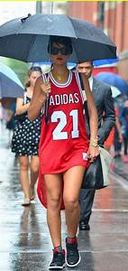 13 best jersey chic images on basketball