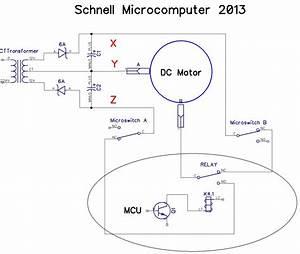 Welkom Op De Schnell Microcomputer  Menghemat Biaya