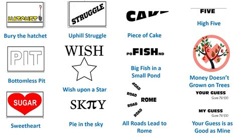 Dingbats word game answers and solutions dingbats game solutions all levels and hints are available on one page. Dingbats And Answers For A Quiz : Brand New Dingbat Quizzes Pub Quiz Questions / So, yeah, i was ...