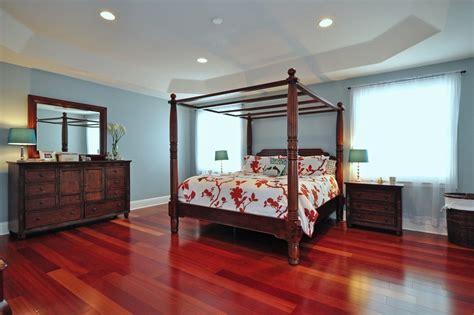 brazilian redwood flooring brazilian cherry wood desis