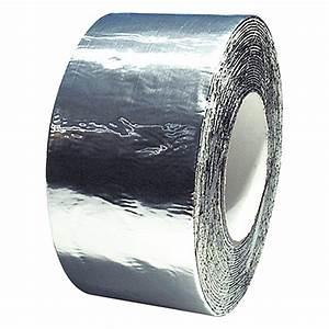 Blech Auf Bitumen Kleben : bitumen reparaturband natur 10 m x 7 5 cm ~ Michelbontemps.com Haus und Dekorationen