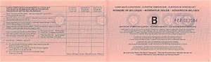 Carte Grise Belge En Carte Grise Francaise : la belgique met un nouveau certificat d 39 immatriculation ~ Gottalentnigeria.com Avis de Voitures