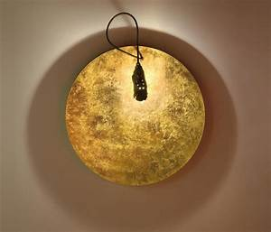Catellani Und Smith : oro 220 wall lights from catellani smith architonic ~ Buech-reservation.com Haus und Dekorationen