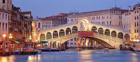 grand canapé itinerary 1 one day in venice hotel carlton on the