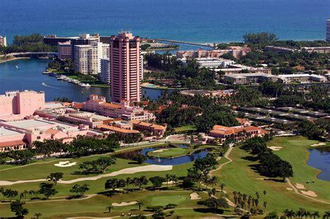Boca Raton Resort & Club, A Waldorf Astoria Resort