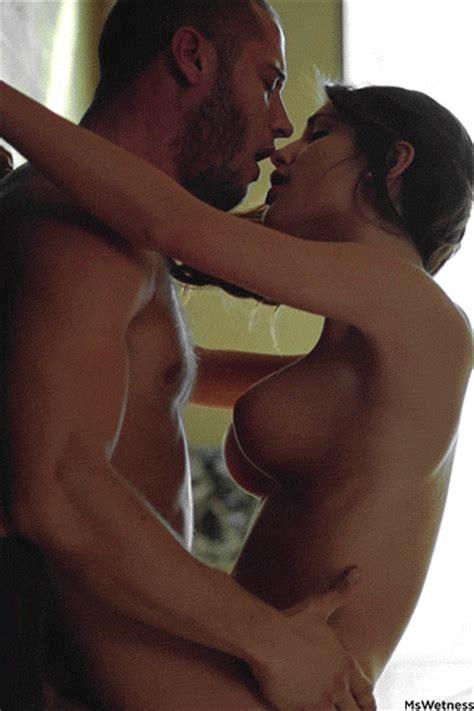 Kissing Porn Pic Eporner