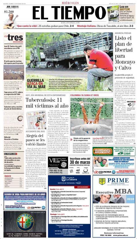 colombia ultimas noticias fotos   de colombia de
