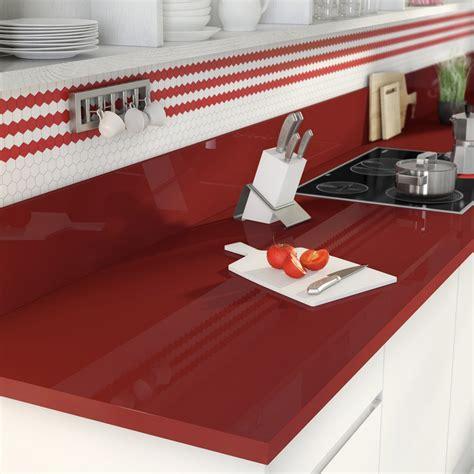 emploi chef de cuisine bordeaux plan de travail droit stratifié n 1 300 x 65 cm ép 38 mm leroy merlin