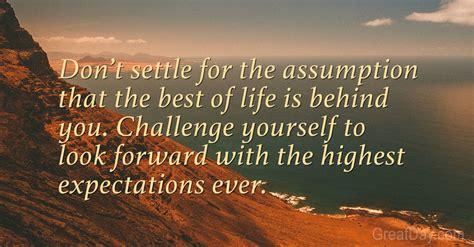 daily motivator challenge