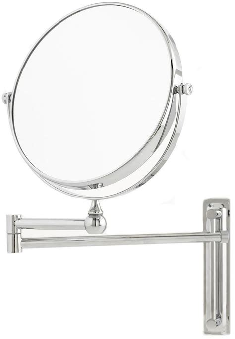9 best makeup mirrors wall mounted non lighted images on