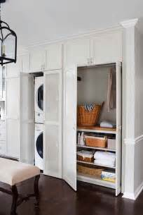 26 great bathroom storage ideas 60 amazingly inspiring small laundry room design ideas