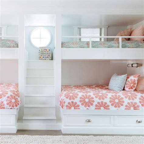 toddler boy bedroom furniture sets bunk beds for room bunk beds for and how to