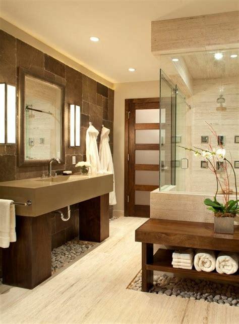 deco chambre bambou decoration salle de bain bambou 1 salle de bain