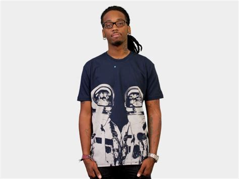 design by humans reviews limited edition catstronauts t shirt design by humans