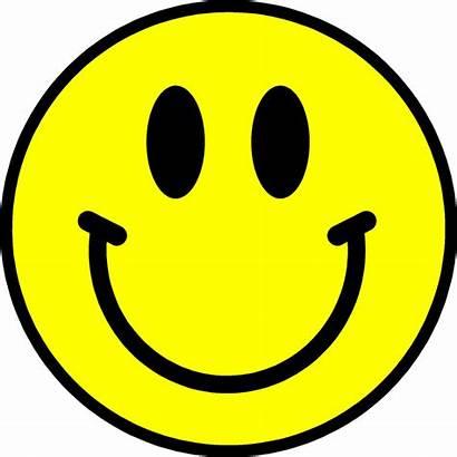 Smiley Face Clip Clipart Happy Smile Clipartion