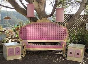 1000 Ideas About Hollywood Regency Bedroom On Pinterest