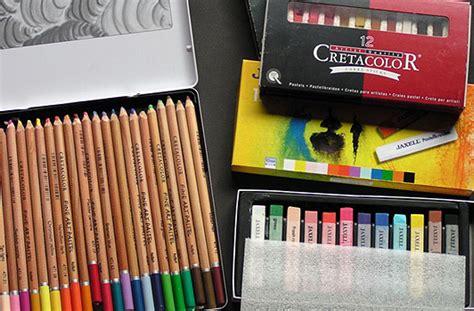 braucht man zum zeichnen claudia sottner wie malt