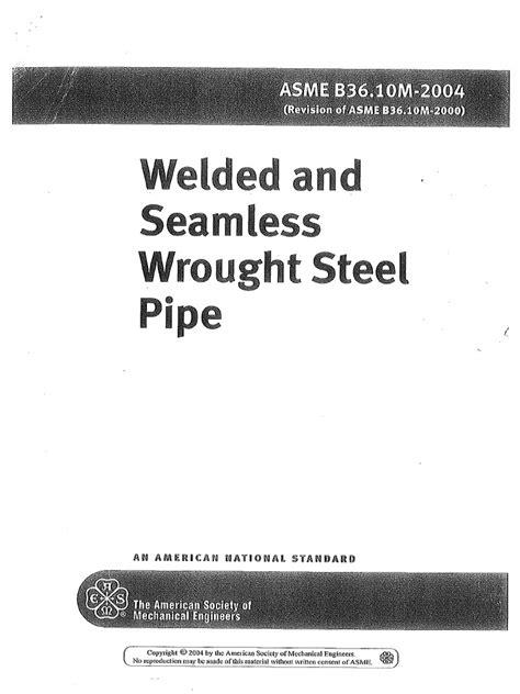 ASME B36-10.pdf