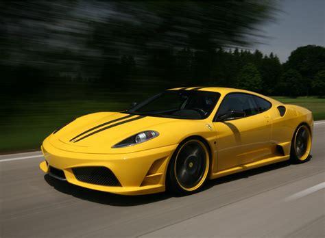 ferrari truck ferrari luxury super sports cars for sale ruelspot com
