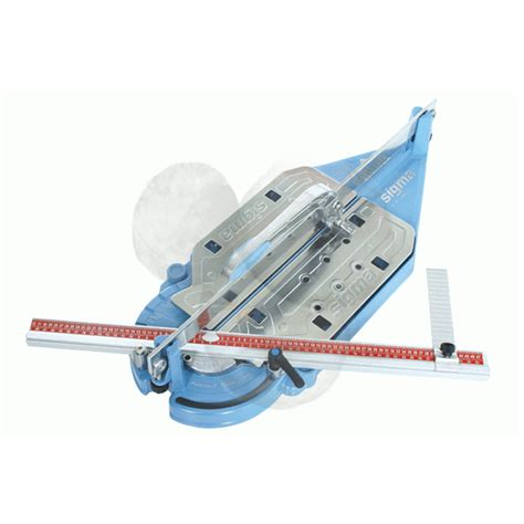 Sigma Tile Cutter Uk by Sigma 3b3m Max Professional Tile Cutter 60 5cm New 2015