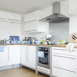 blue and white kitchen ideas white and blue kitchen kitchen designs fitted kitchens housetohome co uk