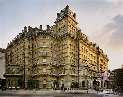langham hotel london wikipedia
