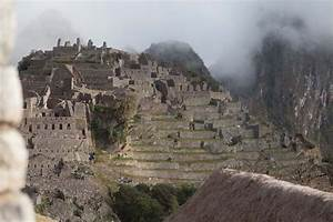 Machu Picchu, Peru | Ancient Origins