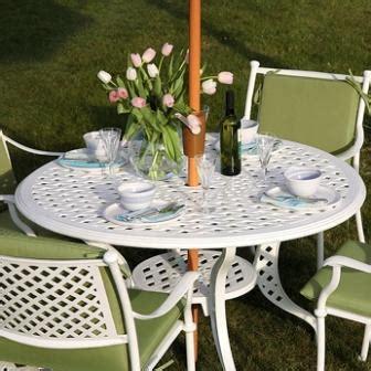 meubles de jardin mobilier patio design pas cher meubles de jardin en bois teck rotin