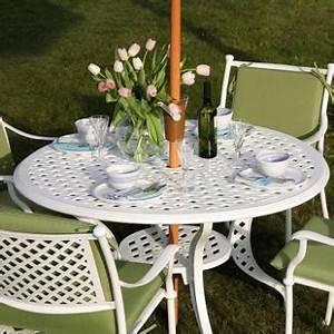 Meuble De Jardin Pas Cher : meubles de jardin mobilier patio design pas cher ~ Dailycaller-alerts.com Idées de Décoration