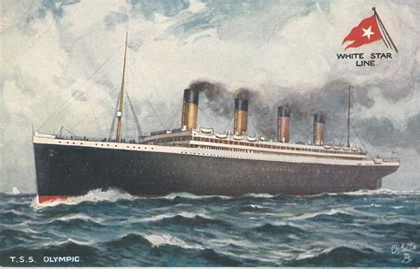 the sinking of the lusitania at 100 passenger ships in